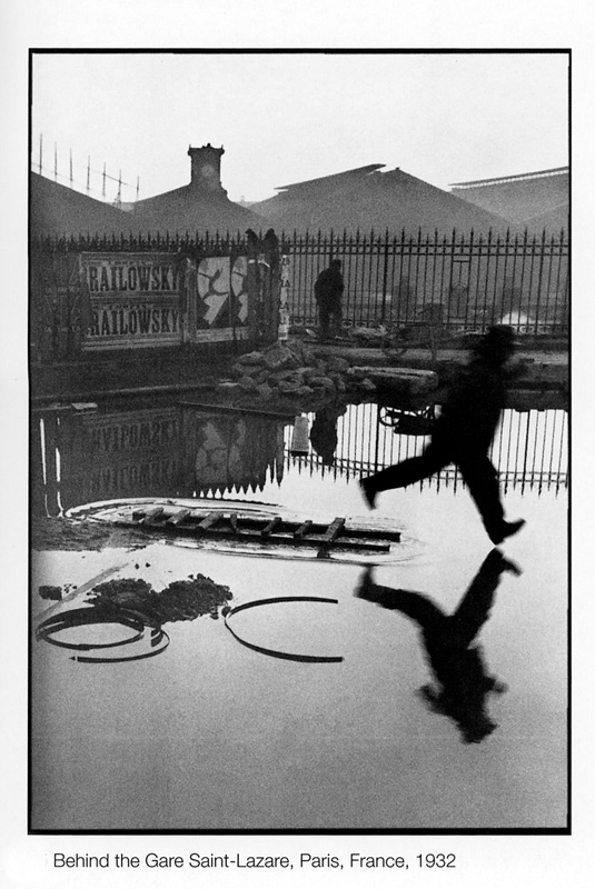 cartier-bresson-derrier-la-gare