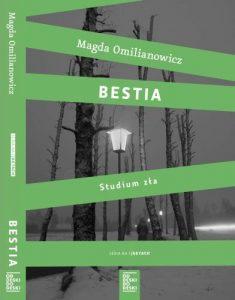 bestia-studium-zla-b-iext41934592