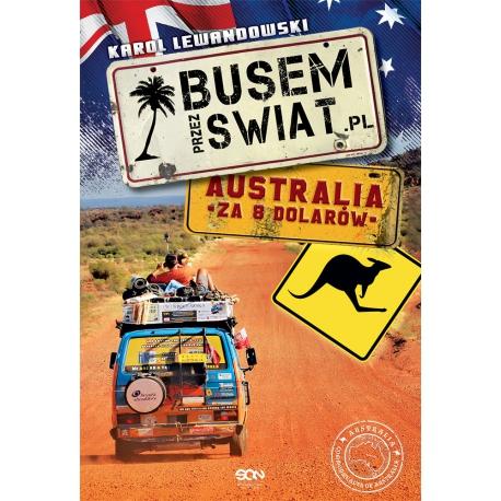 busem-przez-swiat-australia-za-8-dolarow