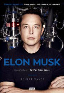 elon-musk-biografia-tworcy-paypal-tesla-spacex-b-iext43261459