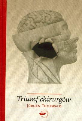 triumf-chirurgow-b-iext43241379