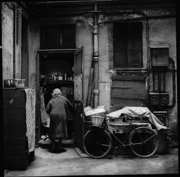 foto: Tadeusz Rolke