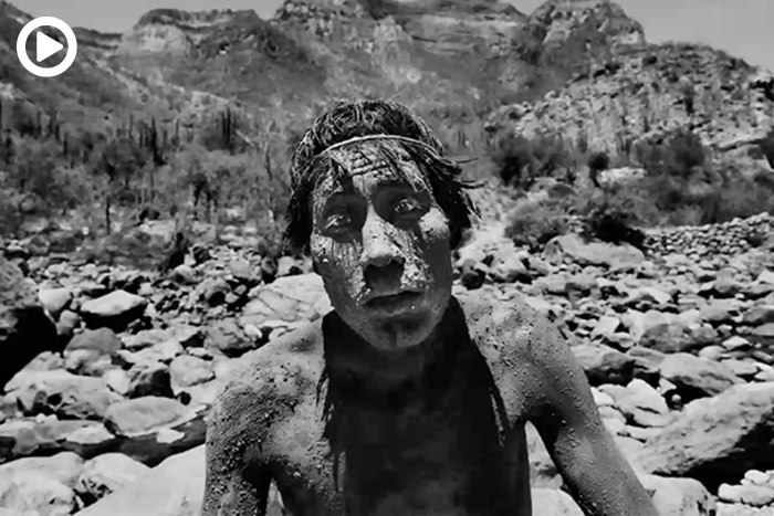 sebastiao-salgado-salt-of-the-earth-1_0