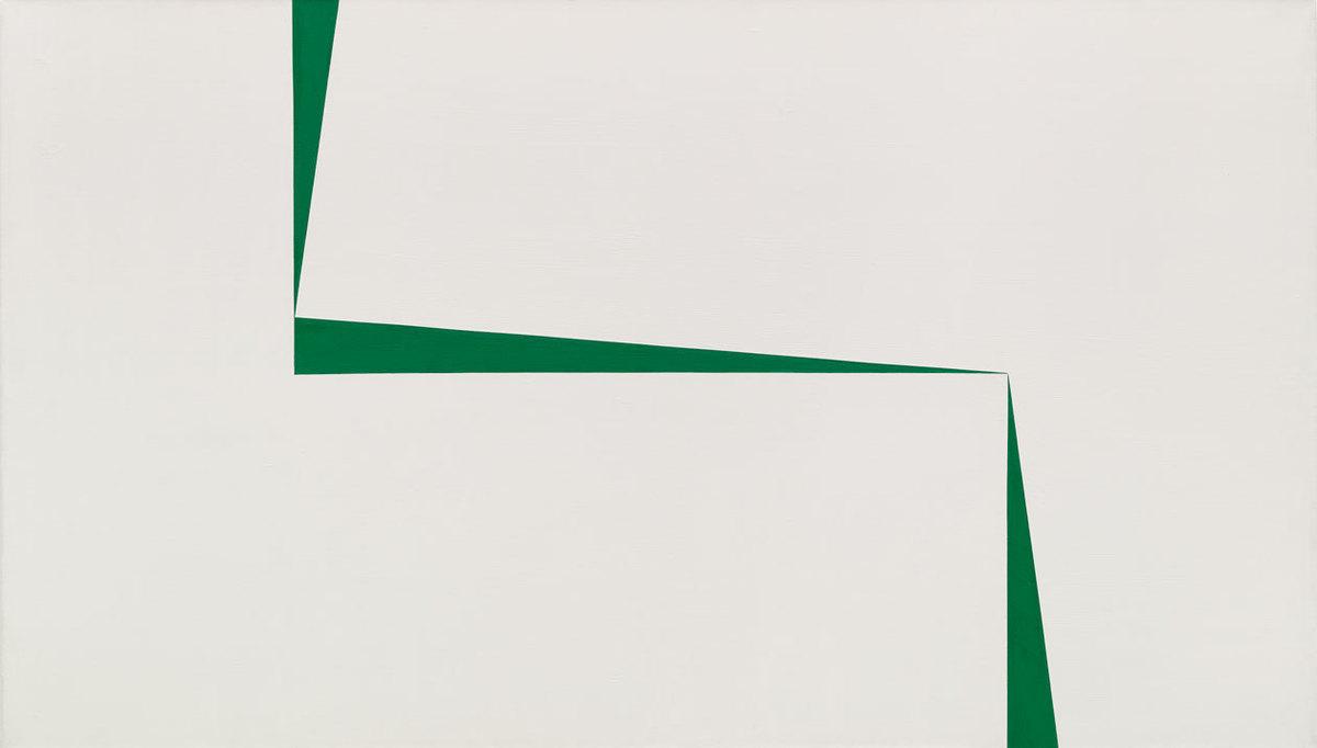 large_herrera_blanco_verde1967