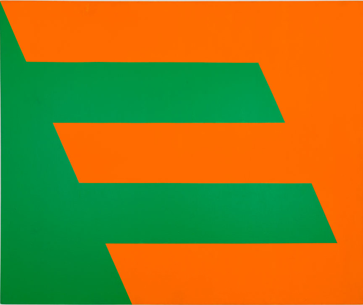 large_herrera_green_and_orange_1958