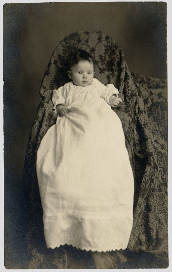 hidden-mothers-victorian-baby-photography-2