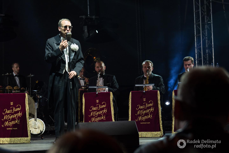 Noc Kultury – Lublin 2019