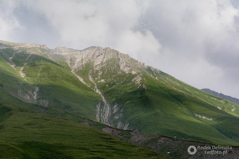 Gruzja - 3
