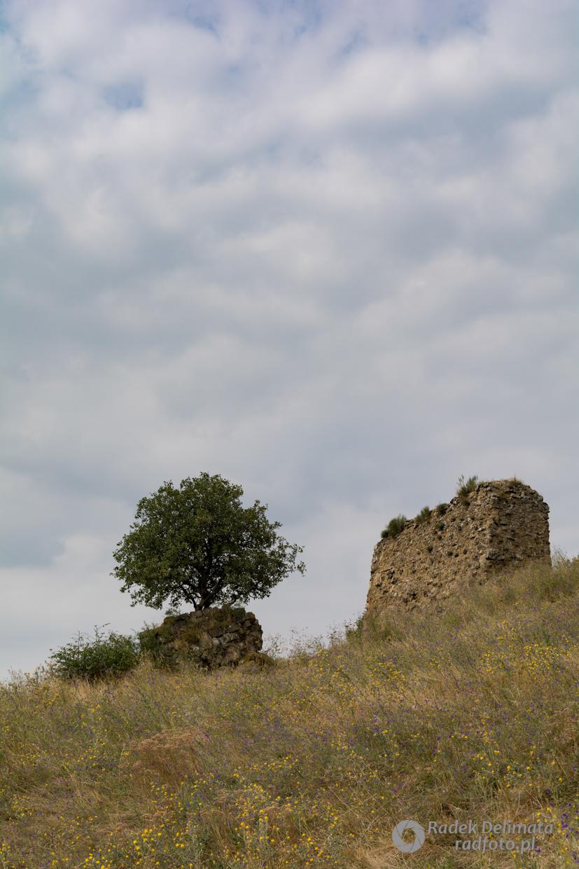 Gruzja - 4