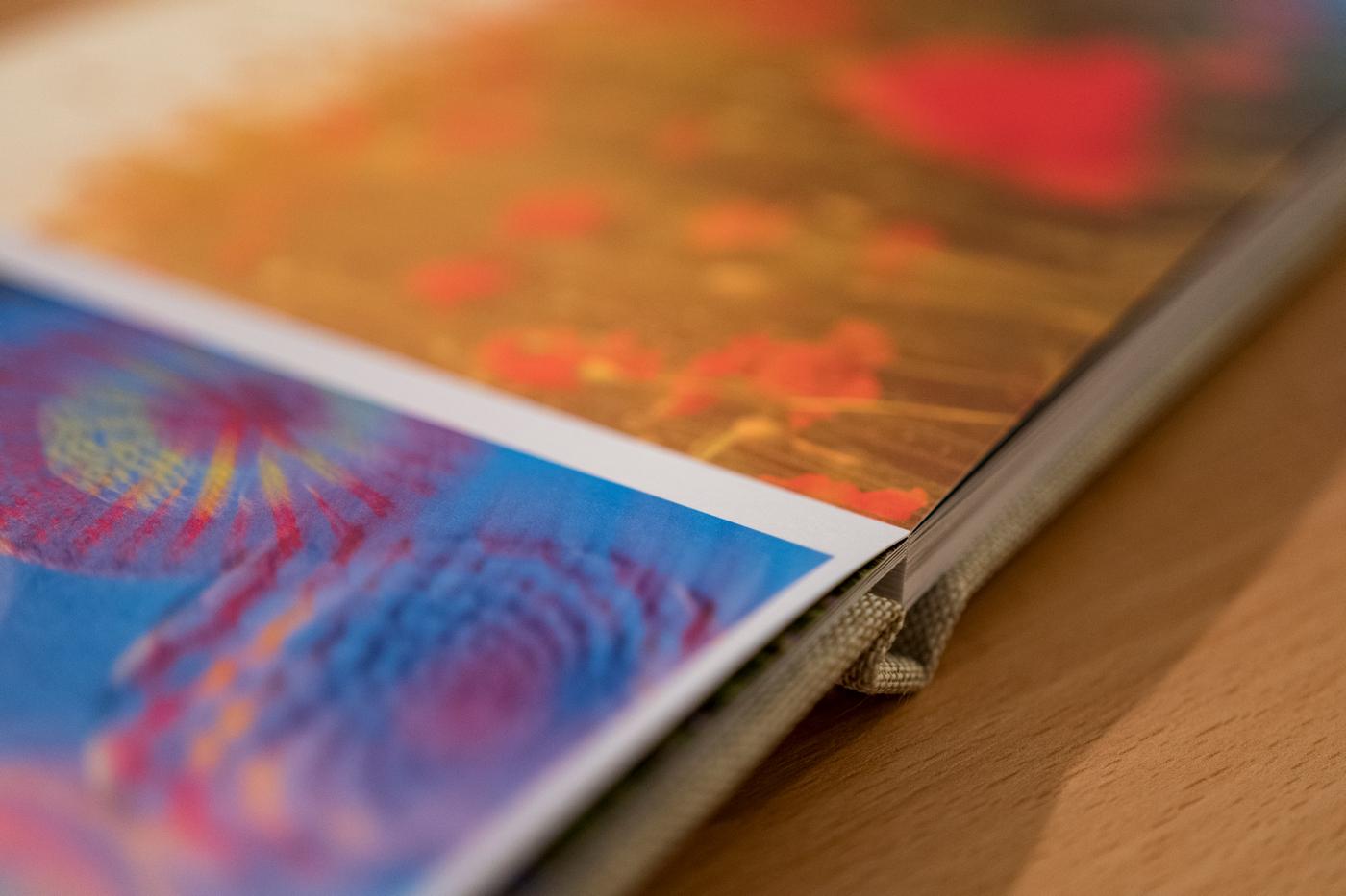 Saal Digital fotoksiążka Professional Line
